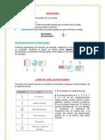sintesismatematicastercerperiodo