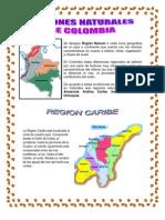 SINTESISOCIALESIIIPERIODO2010