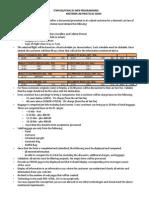 Itwa133 Midterm Practical Exam