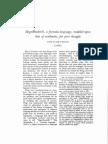 Gottlob Frege-Begriffsschrift (English) (1)