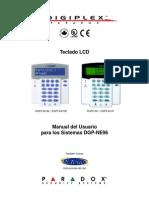 DGP2NE641-SU04.pdf