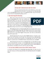 Ccna3 Chapter2 Co Che Bao Mat Cong Cua Switch 8261