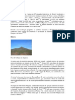 06. Geografia Do RN