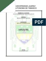 Sedante.pdf