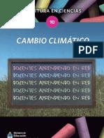 10Cambio_climatico