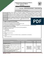 Formato Plan y Progr de Eval_geo_1_hipona