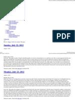 2012-08 August _ John Leary(02).pdf