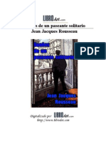 Rousseau_Jean_Jacques-Sueños_de_un_paseante_solitario.pdf