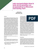 WCST y esquizofrenia.pdf