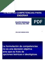 10-nuevas-competencias-para-ensear-1215218839922354-9-100629181521-phpapp02