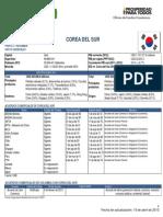 OEE_PERFIL_DE_COREA_DEL_SUR_versión_16-04-2013