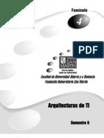 Fasciculo 4.pdf