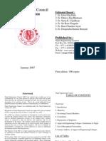 English - NEC Introduction 2007