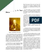 historia-008-2011-dalton_teoria_atomica.pdf