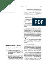 Jauregi de Canedo ok.pdf