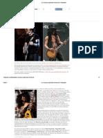 Los 10 mejores guitarristas del momento en RollingStone.pdf