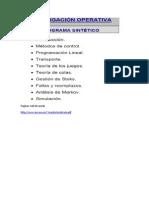 Paginas Web de Ayuda