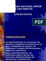 ADMINISTRACION(1)