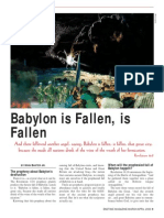 ETM-2003-03-Babylon-Is-Fallen.pdf