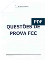 Aula 03 - Matematica Edgar Abreu Aula3!04!03