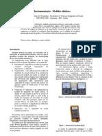 Experimento_1_Medidas_eletricas_2