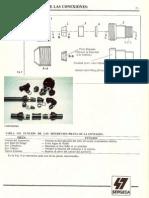 Página 21 catálogo