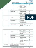 Matriz de Leopold (1)FINAL (1)