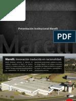 Presentación Marelli.pdf