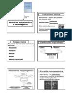 FG_T21 Antisicoticos o Neurolepticos
