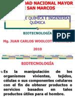 BIOTECNOLOGÍA.1