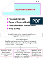 02_FinancialMarketsA