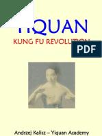 Xingyi Quan Wang Xiangzhai