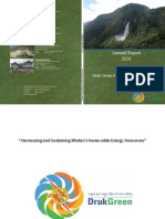 DGPC annual report 2010.pdf