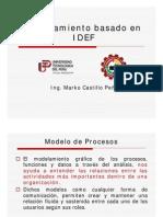 1. Intro a IDEF0