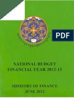 BudgetReport2012.pdf
