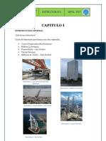 Estructuras I - Cap 1 - 2013