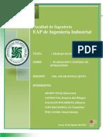 pco_procesos