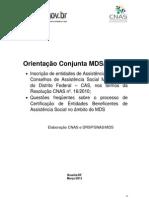 Orientacao Conj Mds_cnas_ 15-03-12