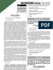 DS-047-2004-PCM