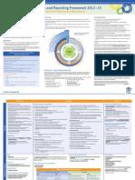 sprr-framework.pdf