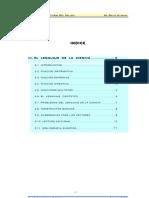3 Lenguaje de la Ciencia (1).pdf