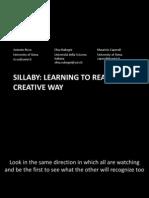Sillaby IDC