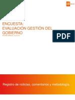 7_eval gobierno jul_13.pdf