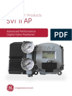 Masoneilan SVI II AP Digital Valve Positioner _Brochure_English.pdf