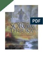 Sorga Terbuka (Complete)