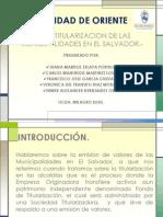 Titularizacion+de+Las+Alcaldias.ppt (1)
