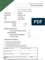 exam-2097-2005