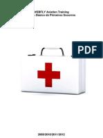 Apostila_Primeiros_Socorros