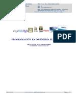 Practica PIE-PC Maple-multisim Primver2013