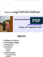 Technology_on_Aadhaar.pdf